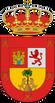grancanaria.png