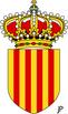 cataluna.png