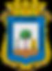 escudohuelva.png