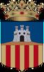 Castellon.png