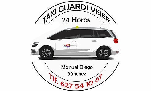 taxiguardi.jpg
