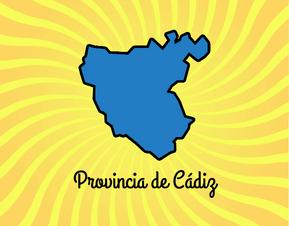 provinciacadiz.png