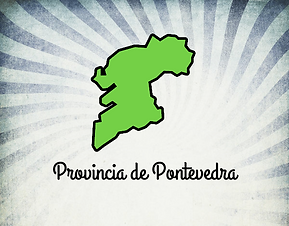 provinciapontevedra.png