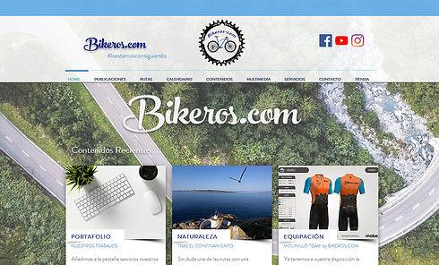 bikeros.jpg