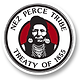 Nez Perce.png