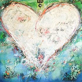 Beschreven hart _ hoofdfotoIMG_5167-2.jp