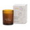 Thumbnail: Myrtle & Moss Soy Wax Candle; Rose Geranium, Grapefruit and Clary Sage