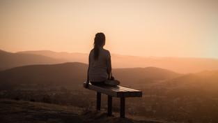 Mindfulness. Del aquí y ahora teórico, al Aquí y Ahora en la práctica