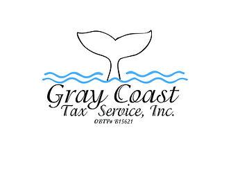 graycoast2.jpg
