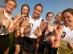 PSF_SlideshowPointing_girlsteam