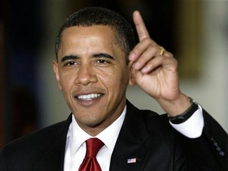 pointing_obama02