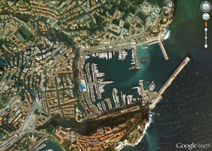 Monaco accepts Et Purus No1