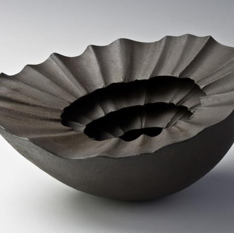 Black Geode 1