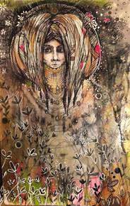 Salus Aeterna (Eternal Healer)