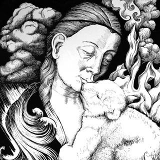 Our Lady of the Polar Bear
