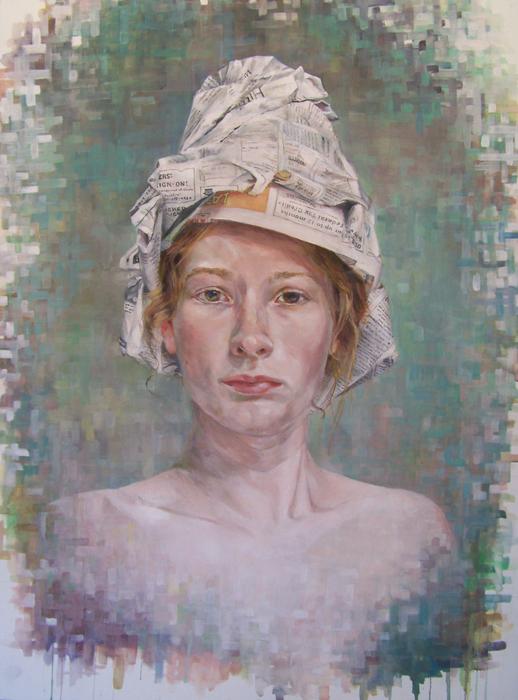 Meghan Flynn