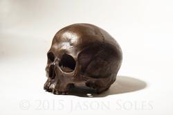 Jason Soles