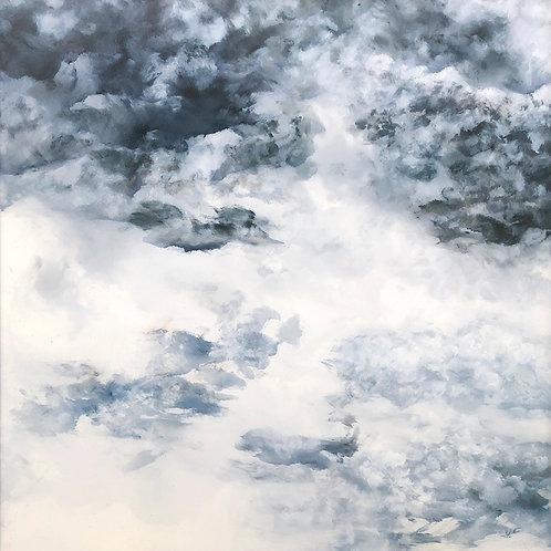 Quantum Painting #59
