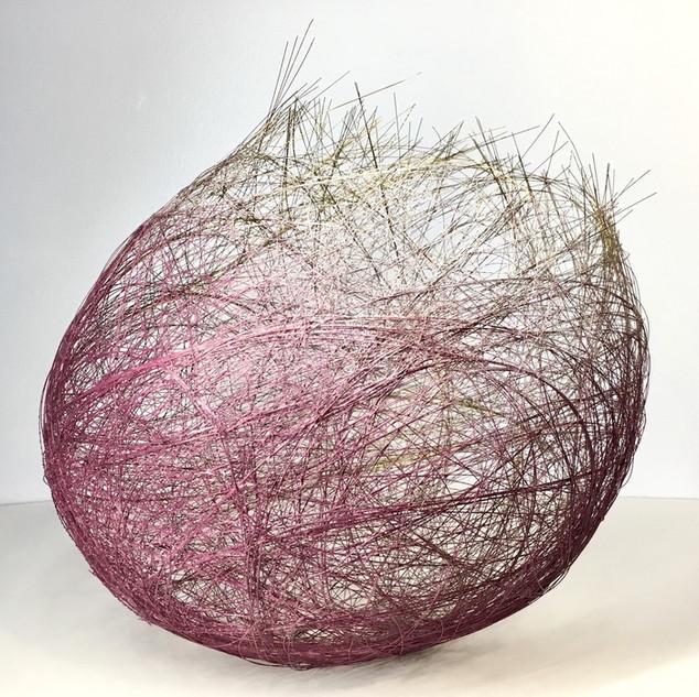 Spheroidal Disruption