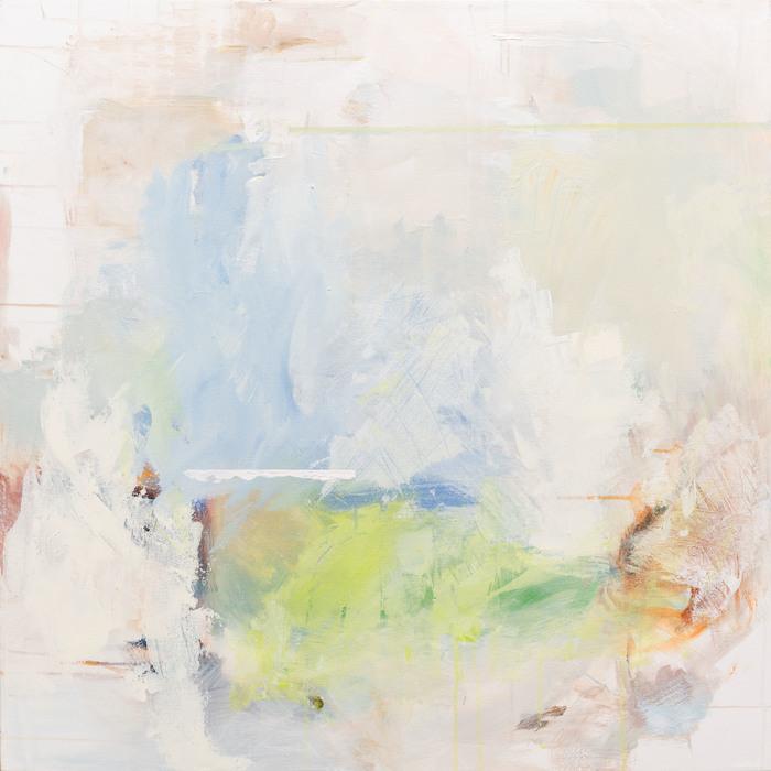 Alison Ehmig