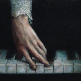 Nocturnes Op. 27 No. 2