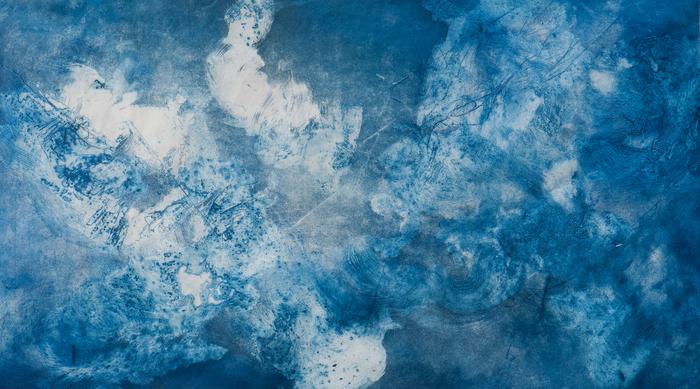 Et Fluctus, Altum Color: The Wave