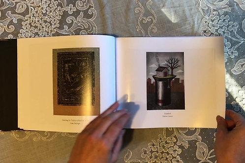 A Generous Kingdom III Exhibition Book