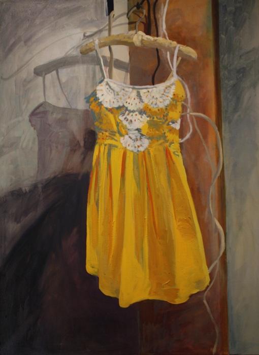 Monica Mitchell