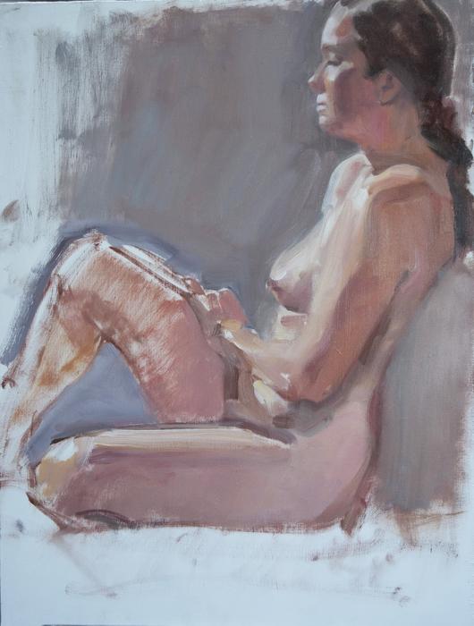 Joanne Mehl