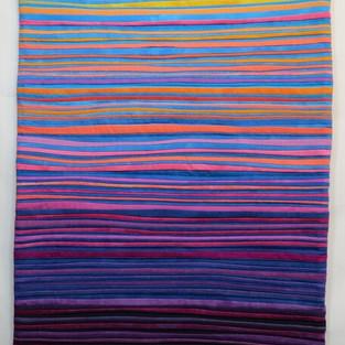 Linescape #1