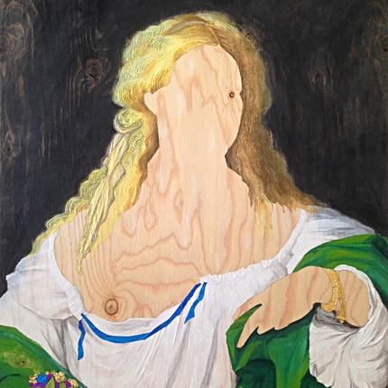 Negretti's Muse