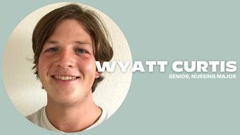 wyatt curtis(1).png