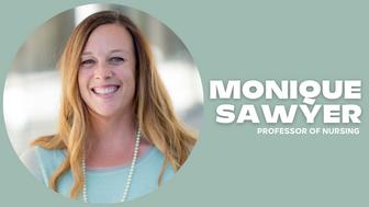 Monique Sawyer (1).png
