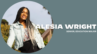 Alesia Wright(1).png