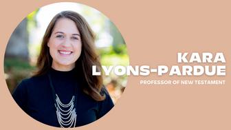Kara Lyons-Pardue (1).png