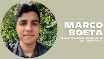 Marco Boeta(1).png