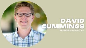 David Cummings (1).png