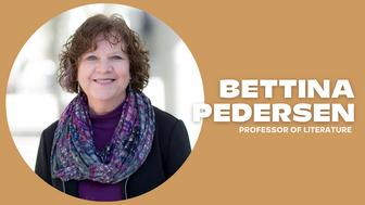 Bettina Pedersen (1).png