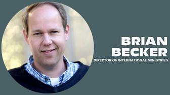 Brian Becker (1).png