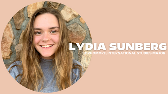 Lydia Sunberg(1).png