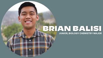 Brian Balisi.png