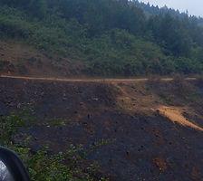Land degradation 2.jpg