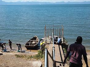 Nkope Water (2).JPG