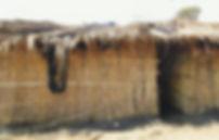 Classroom Shelter.jpg