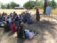 Outdoor class Nkhonde NOT Mikanga.JPG