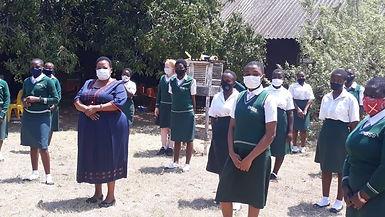 Malindi PPE (1).JPG