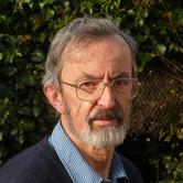 Dr Martin Herrick
