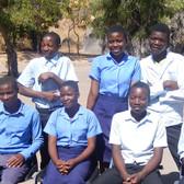 Nkope Comunity Day Secondary School