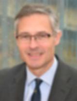 A Brown JPM portrait.jpg