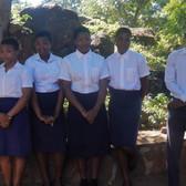 Malosa Secondary School